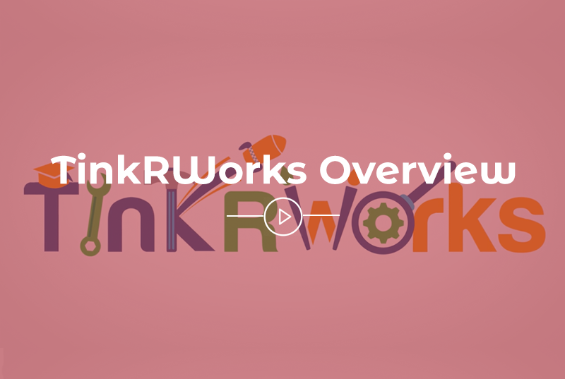 tinkrworks-overviiw-hover