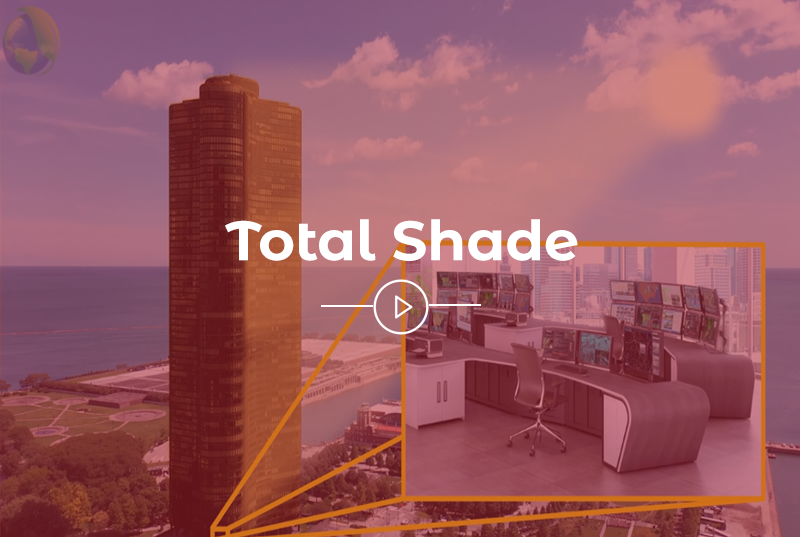 total-shade-hover